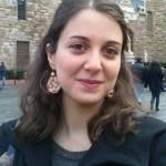 silvia_randaccio