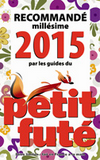 Petit Futé 2015