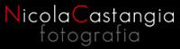 castangia_fotografia