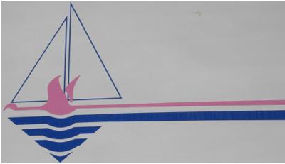 compagniadelleonde_sailing