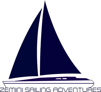 zemini_sailing
