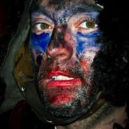Carnival in Sardinia: mysteries and meaning of the Sardinian masks