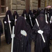 I riti della Settimana Santa in Sardegna: origini e tradizioni della Pasqua