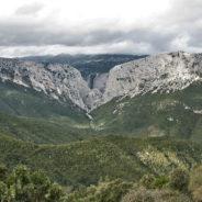 Gola di Gorroppu: un trekking alla scoperta del Grand Canyon d'Europa