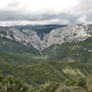 Gorroppu gorge: an unforgettable trekking in the European Grand Canyon