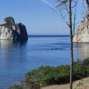 Iglesias: the Cave of San Giovanni in Domusnovas and Pan di Zucchero