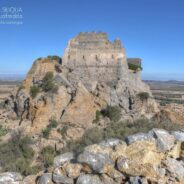 Il castello di Acquafredda: la dimora di Ugolino della Gherardesca